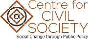 Center for Civil Society